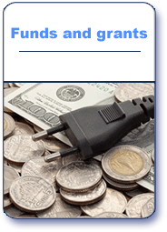 business startup grants